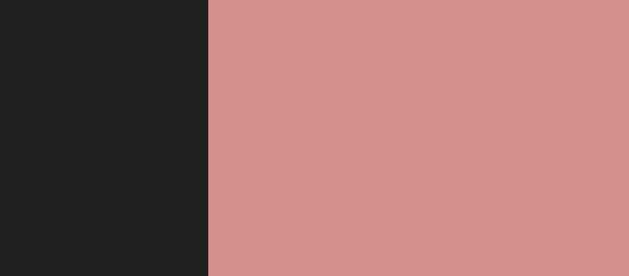 Elf The Musical, Wembley Arena, Manchester