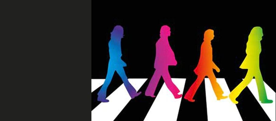 The Magic of The Beatles, New Wimbledon Theatre, Manchester