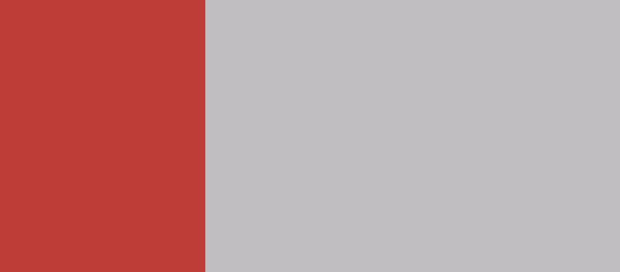 How the Grinch Stole Christmas, New Wimbledon Theatre, Manchester
